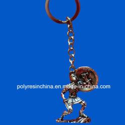 Liga de zinco Loja dons do chaveiro artesanato