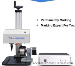 Portable DOT Peen Pneumatic Marking Machine Price