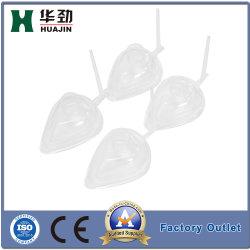 プラスチック医学の酸素カバー型