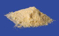 فول الصويا الليسيثين مسحوق (C12H24NO7P) (CAS: 8002-43-5)