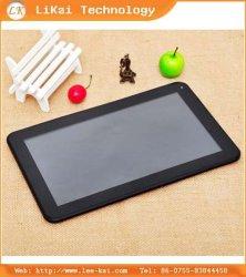 Vente chaude de 10 pouces Tablet Protable (TT-3)