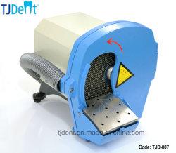 Dental Gipsverputz-Finisher Modell Trimmer (TJD-007)