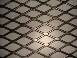 المعدن الثقيل الماسي المتوسع الماسي (XM-029)