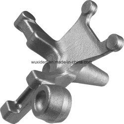 트레일러를 위한 강철 또는 알루미늄 또는 철 위조 통제 팔