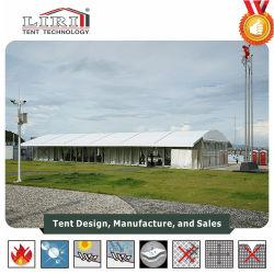 خيمة سقف من الألومنيوم عالية الجودة خيام تجارية للبيع