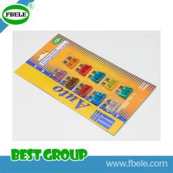 Kits de fusibles de l'emballage uniquement pour référence 191-114