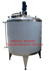 В комплекте блендер цилиндра системы охлаждения и отопления