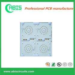 LED 리본을%s 가진 고성능 RGB LED PCB를 가진 알루미늄 유연한 지구 LED 가벼운 PCB SMD LED