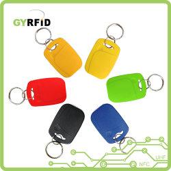 MIFARE Keychain Nähe-Schlüssel für Loyalität-Belohnungen (KEA01)