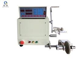 Refrigeración automática Qipang/ventilador de techo /Toroid Cable eléctrico de la bobina del bobinado del motor/máquina