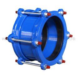 Demontage van de verbinding van het kanton van ijzer/van koolstofstaal/gegoten ijzer