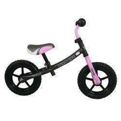 Пластиковый велосипед баланс детский велосипед для мини-балансировки колес велосипеда