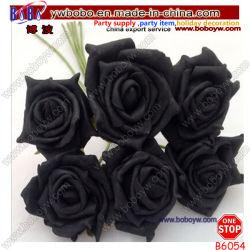 Commerce de gros de la mousse artificielle fleur fleurs artificielles Wedding Accueil décoration fleur (B6054A)