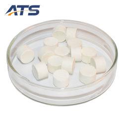 光学用真空コーティング金属亜鉛硫化物グランルシン タブレットクリスタル