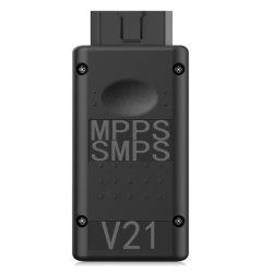 Mpps V21 Principal + Tricore + Cable de arranque múltiple con Breakout Tricore
