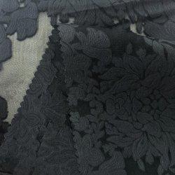 نموذج فحص الوجه في الصين Yarn dyed 45%Silk 55%Cotton Fabric Antistatic من أجل قميص رجالي ونساء ملابس قمصان ملابس قمصان ملابس قمصان تقدم لك خدمة مخصصة