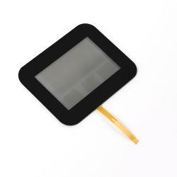 شاشة LCD تعمل باللمس بحجم 4 بوصات من نوع Hot Saledwin اللوحة