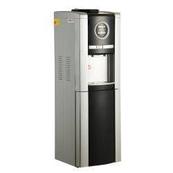 De gekwalificeerde ModelAutomaat van het KoelWater van de Compressor met het Kabinet van de Ijskast