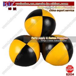 球のHacky袋習慣によって詰められる球(B2034)をごまかす球のおもちゃの球をごまかす誕生日プレゼントの学校のおもちゃ