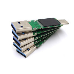 1GB 2GB 4GB 8GB 16GB 32GB 64GB 공장 본래 부피 사용자 데이터그램 프로토콜 USB 섬광 드라이브 칩