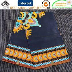 Воскообразный антикоррозионный состав для африканских стран печать ткань имитации печати оптового продавца