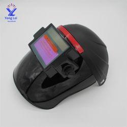 Kunststoff-Schweißface Shield Visiere Face Shield zum Verkauf