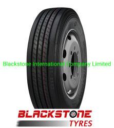 Roadone Kapsen Safeking Truck Tire 12.00r20 315/70r22.5 385/65r22.5