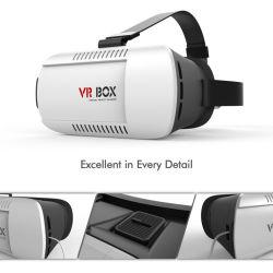 Assista a filmes adulto óculos de Realidade Virtual gratuito