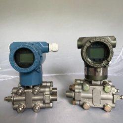 مستشعر / ناقل الضغط التفاضلي Hart ذو السعر الجيد لمصنّعي المعدات الأصلية (OEM)