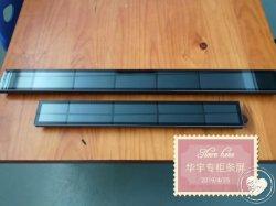 48 inch Pop Digital Shelf Strip supermarkt Video meerdere LCD-schermen Scherm voor binnen