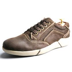 Мужчин в 2020 году последней Style 1 True Cowskin обувь