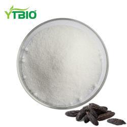 Granos de Tonka de suministro en polvo Extracto de la cumarina