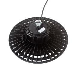 Lampe des hohe Leistungsfähigkeits-druckgießenaluminium-200W Highbay für Tankstelle IP20