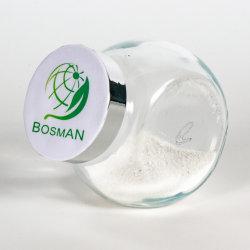 植物成長の調整装置のGibberellic酸90%TC 10%TB