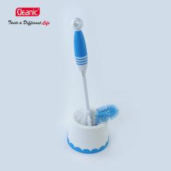 فرشاة تنظيف فرشاة الحمام فرشاة تنظيف فرشاة تنظيف فرشاة تنظيف المرحاض