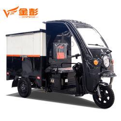 ポストのための中国のJinpengの電気貨物手段
