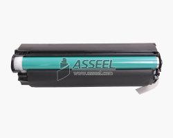 Fabrik-kompatibler Laser-Großhandelstoner Fx-4 für Canon-Telefax L800/900/8500/9000/9000s/9000ms/9500