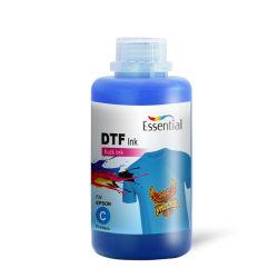 Bcinks Textielinkt voor Direct to Film Printing DTF-inkt