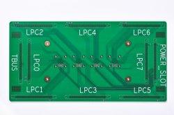 도매 Bluetooth 헤드셋 LED 스트립 유연한 PCB 회로 보드