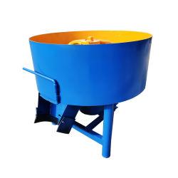 دفع خالط الخرسانة من نوع PAN 350 إلى دفع 350 وحدة خالط كهربائية من الخرسانة خلاط