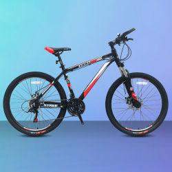 26 pollici Mountain Bike da China Forever Bike, Professional 24 velocità Mountain Bike 26 pollici Nuova MTB Bike/