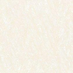 Décoration de matériaux de construction salle de séjour 600*600mm Jaune Sels solubles de la Porcelaine les revêtements de sol