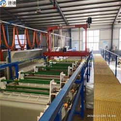 Junan Tongda Chemical nikkelplating machine Electroplating machine zink plating Machine voor schroefdraden-elektroplating-apparatuur voor cilinderplating