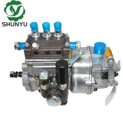 Changchai Zn390 Las piezas del motor Diesel Bomba de inyección de Fule
