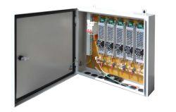 配電キャビネットおよびボックス 1000 W 高電源装置