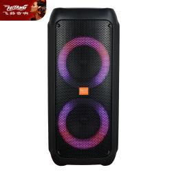 Горячие Продажи дешевых цифровых портативных высокого качества активных Bluetooth звук в салоне