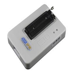ベスト・プライスの高速量産プログラマ向けフラッシュ・プログラマー IC プログラマ