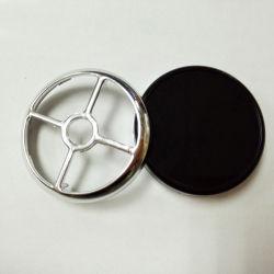 Kundenspezifisches Plastikeinspritzung-Werkzeugelement-Auto zerteilt die Selbstform-Herstellung