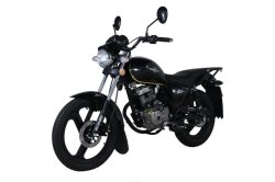 Kv Aloba150-30 disque en alliage de bicyclette Gn moto