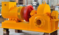 Большой головки блока цилиндров 10квт 20квт 30квт 50квт Pelton колеса для микро ГЭС